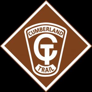 Cumberland Trail State Scenic Trail class='sponsor_banner_item'
