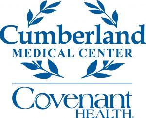 Cumberland Medical Center