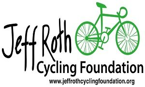 Jeff Roth Cycling Foundation class='sponsor_banner_item'