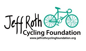 Jeff Roth Cycling Foundation