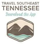 Travel Southeast Tennessee