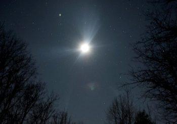tfsp-dark-sky__large
