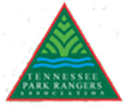 Tennessee Park Rangers Association class='sponsor_banner_item'
