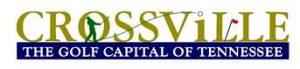 City of Crossville