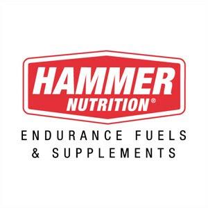Hammer Nutrition class='sponsor_banner_item'