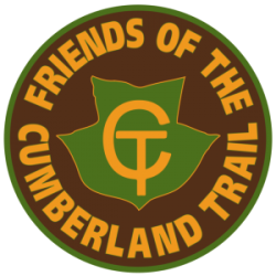 Friends of the Cumberland Trail class='sponsor_banner_item'