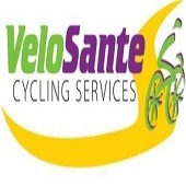 VeloSante Cycling Services class='sponsor_banner_item'