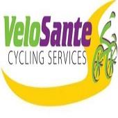 VeloSante Cycling Services class='sponsor_banner_item'