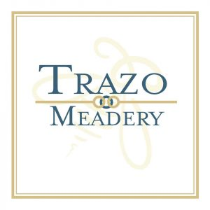 Trazo Meadery class='sponsor_banner_item'
