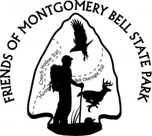 Friends of Montgomery Bell State Park class='sponsor_banner_item'