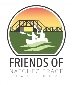 Friends of Natchez Trace State Park class='sponsor_banner_item'