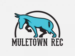 Muletown Rec class='sponsor_banner_item'