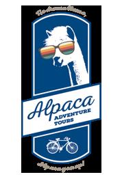 Alpaca Adventure Tours class='sponsor_banner_item'