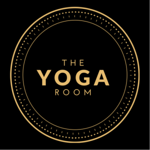 The Yoga Room class='sponsor_banner_item'